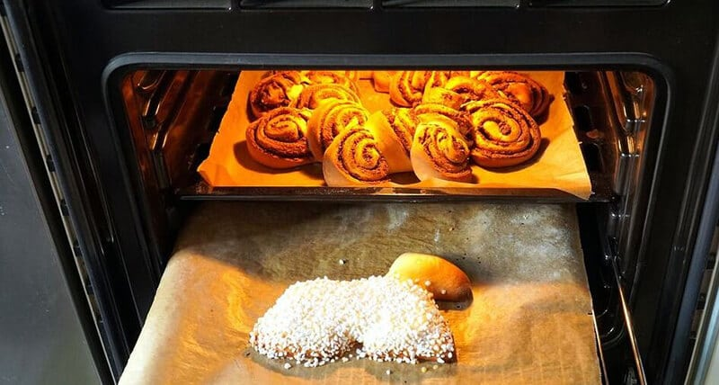 Things to Consider When Choosing the Best Convection Oven