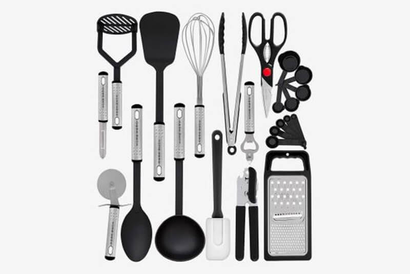 Top 23 Rated Best Baking Tools Brand