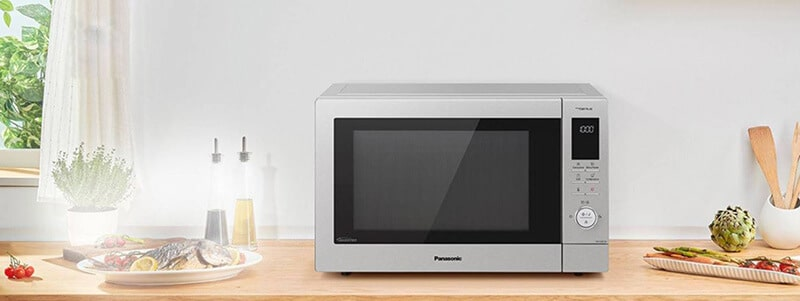 Top Rated 11 Best Convection Microwave Ovens Brand