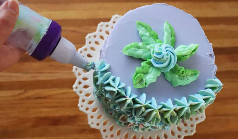 Top Rated 12 Best Cake Decorating Tools Brand