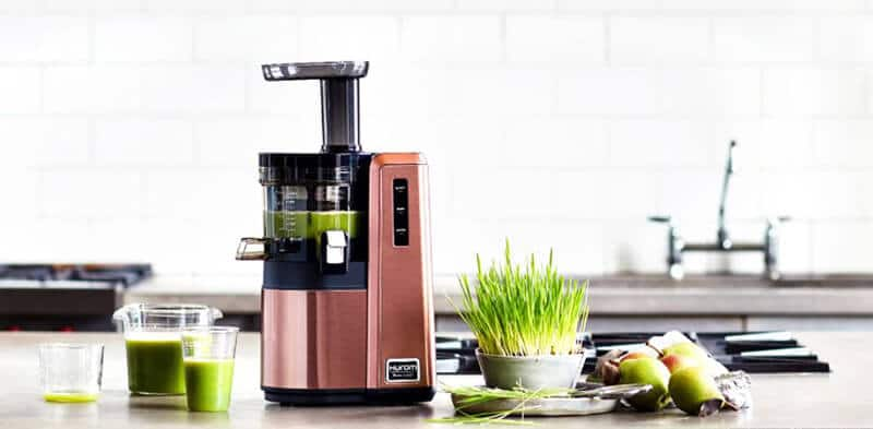 Top Rated 13 Best Cold Press Juicers Brand