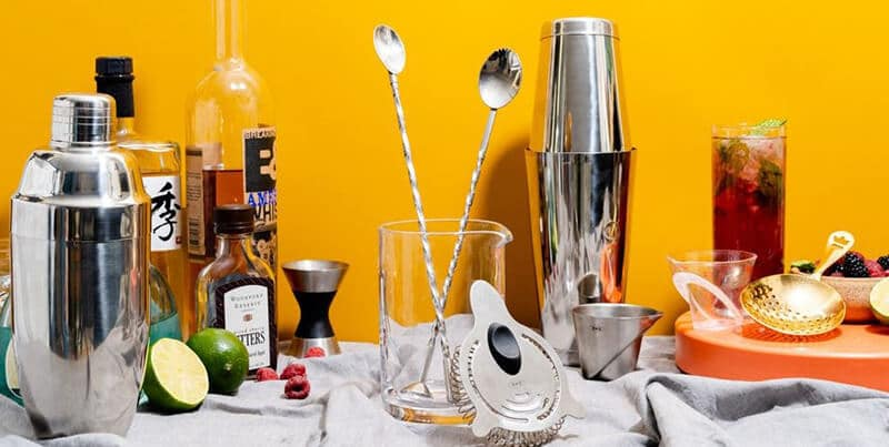Top Rated 22 Best Cocktail Glasses Brand