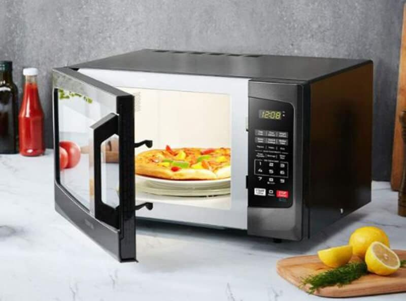 Top Rated 7 Best Commercial Microwave Oven Reviews 2021