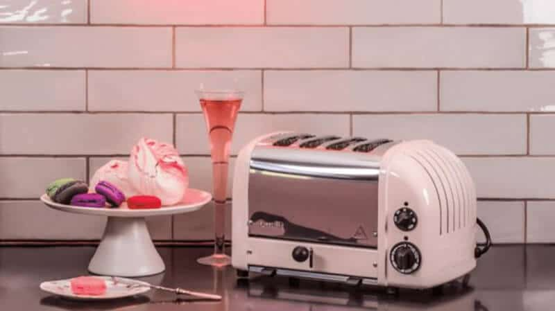 Top Rated 9 Best Commercial Toasters Brand