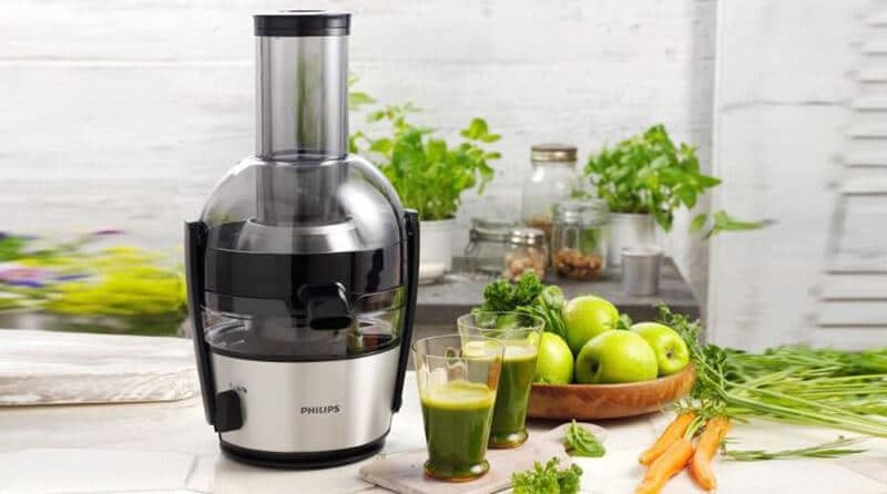 Top Rated Best Budget Juicers Brand