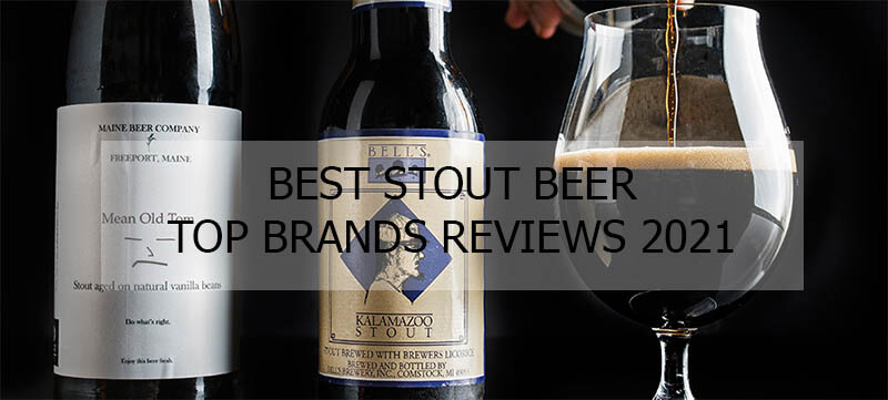 Best Stout Beers