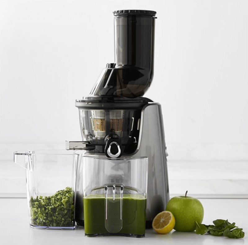 Kuvings Whole Slow Juicer C7000S Pros & Cons