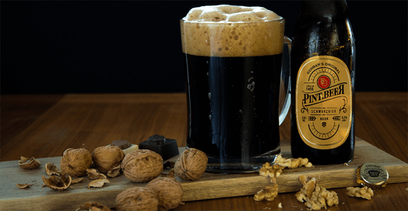 Stout Beer FAQs