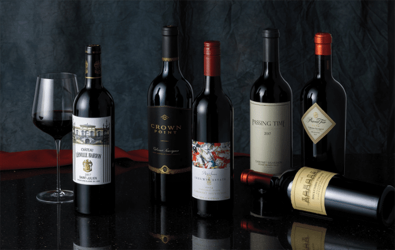 Top Rated 20 Best Cabernet Sauvignon To Drink, Best Cabernet Sauvignon Under $100