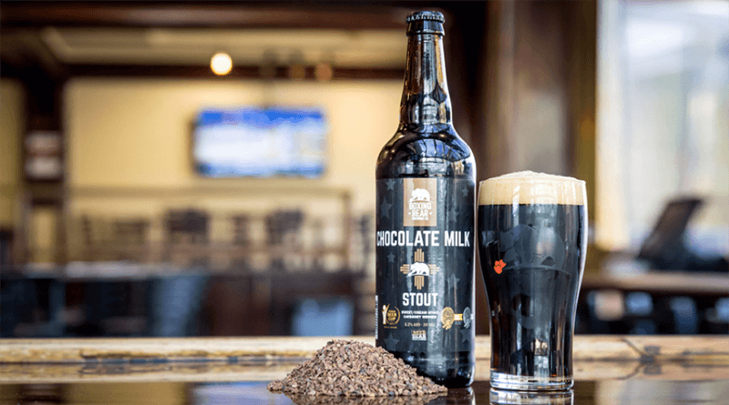Top Rated 21 Best Stout Beer Brands