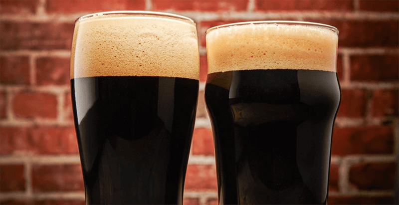 What Exactly Does Stout Taste Like