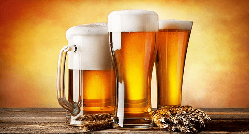Beer - How may it help you